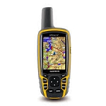 may-dinh-vi-gps-garmin-gpsmap-62