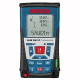 bosch-dle70