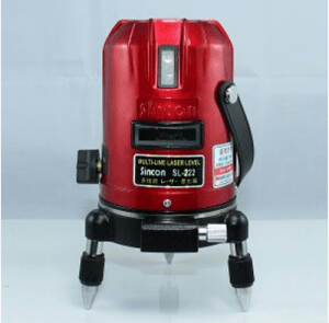 may-thuy-binh-laser-sincon-sl-222