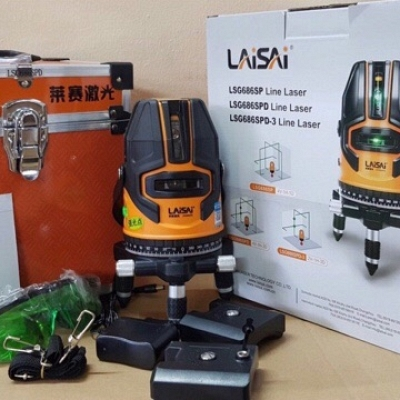 may-thuy-binh-laser-laisai-lsg686spd